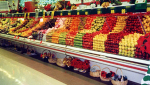 Produce+display+pictures